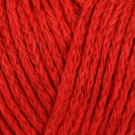 Tuscan Red - 253