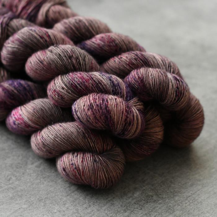Victorian Mauve (SOLD OUT)