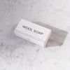 Twig & Horn Wool Soap Bar