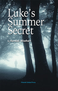 Luke's Summer Secret