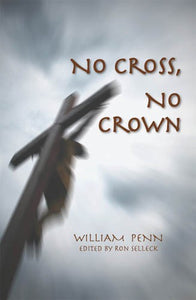 No Cross, No Crown