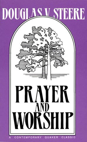 Prayer and Worship