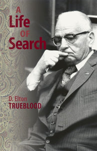 A Life of Search