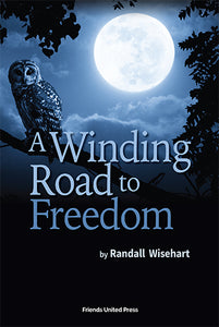 A Winding Road to Freedom