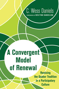 Convergent Model of Renewal