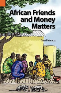 African Friends and Money Matters