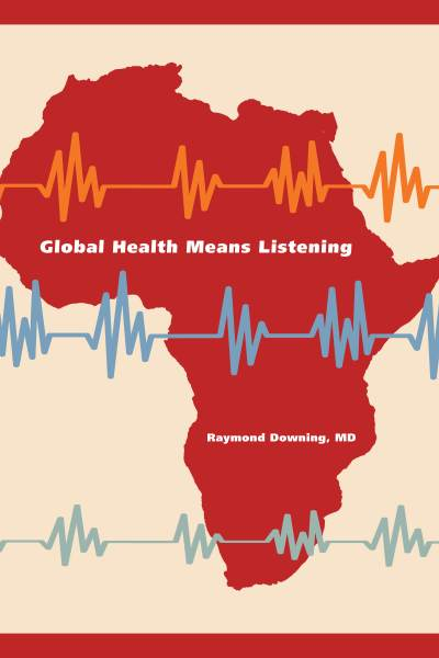 Global Health Means Listening