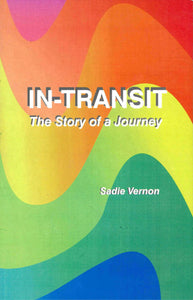 In-Transit: The Story of a Journey