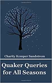 Quaker Queries for All Seasons