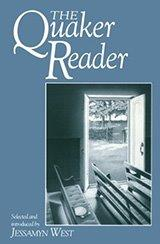 The Quaker Reader