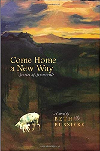 Come Home a New Way: Stories of Stuartville