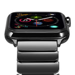 KERS Series - Keramikarmband für Apple Watch