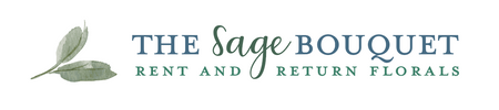 The Sage Bouquet