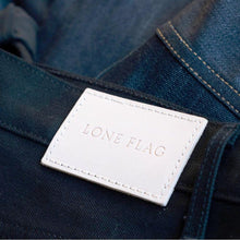 Load image into Gallery viewer, Coast Denim - All Weather Indigo Straight