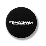 1-800-BLOWME™ POPSOCKET/PHONECASE