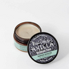 Axilla Deodorant Paste - Sensitive