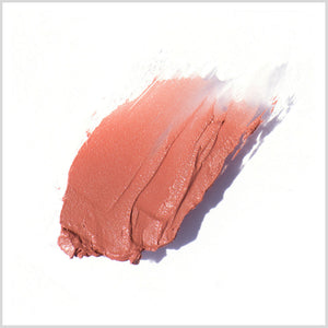 Cacao Lip Colour [6 colours]