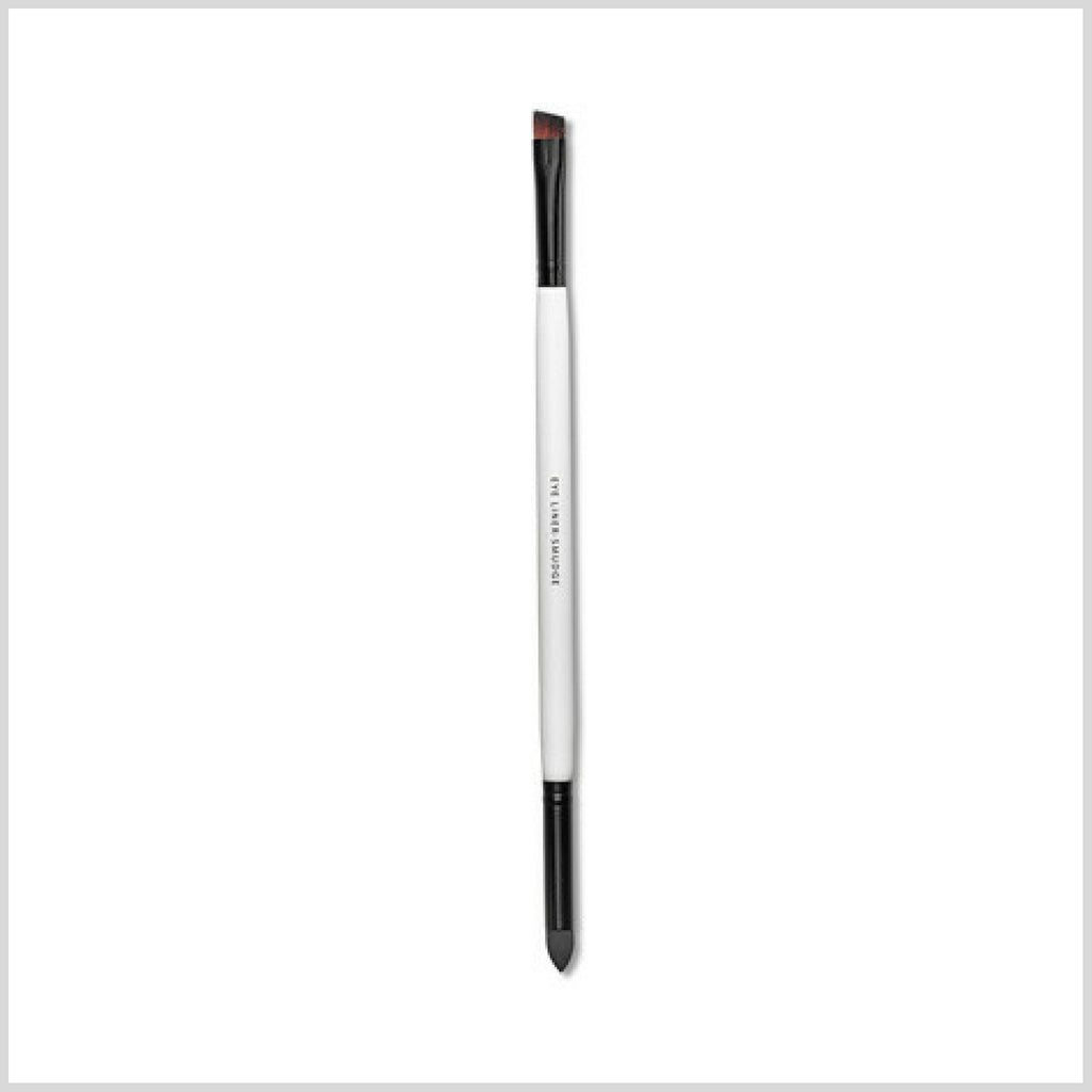 Eye Liner - Smudge Brush