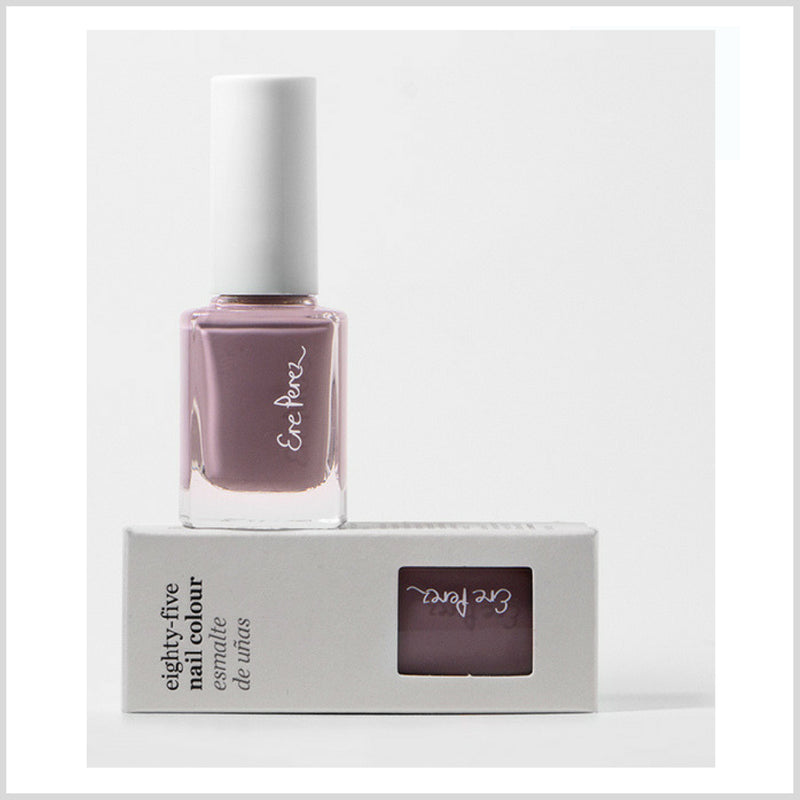 Eighty-Five Nail Colour - Folk