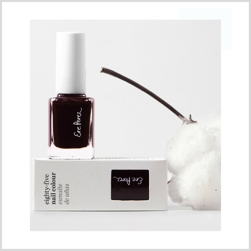 Eighty-Five Nail Colour - Indie