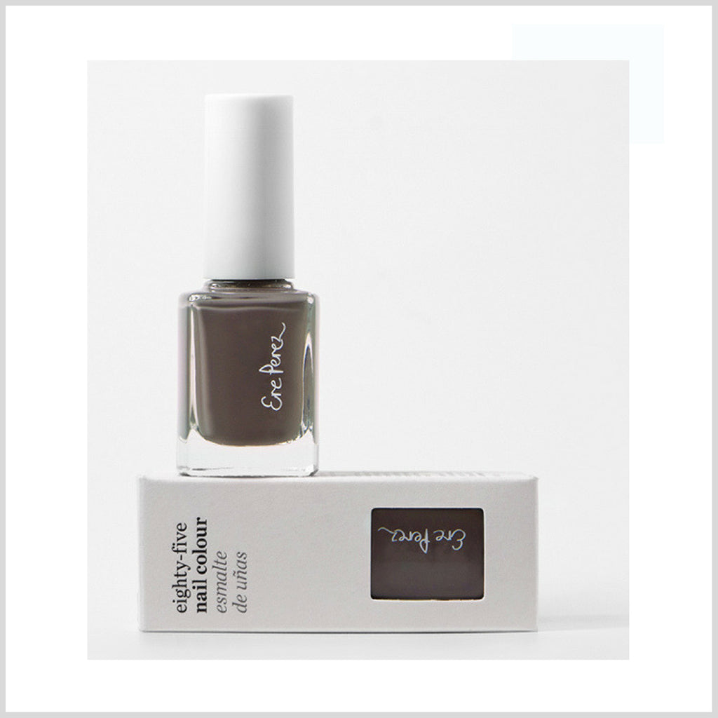 Eighty-Five Nail Colour - Jazz
