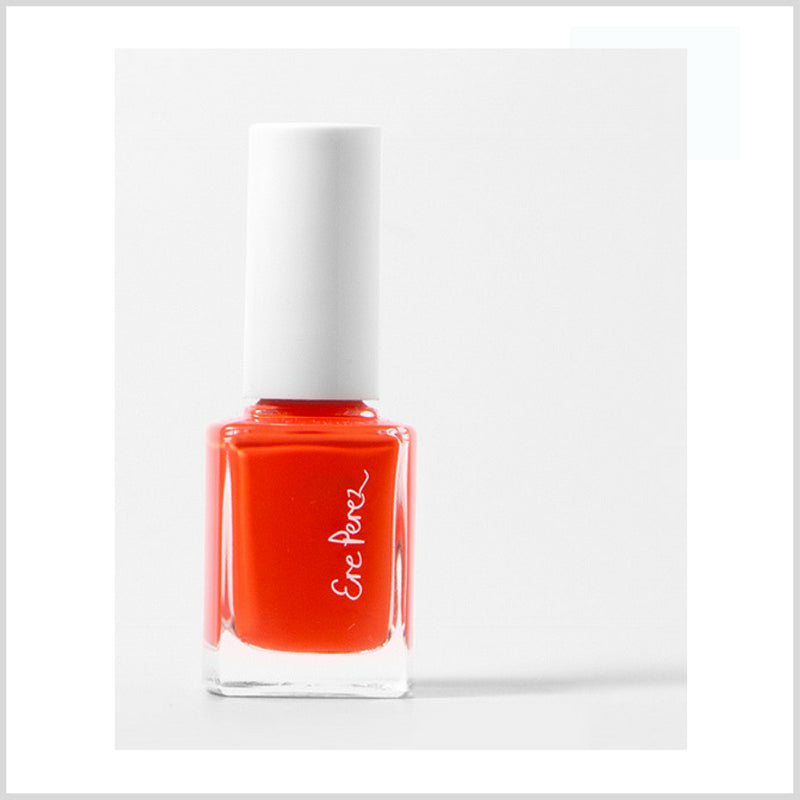 Eighty-Five Nail Colour - Mambo