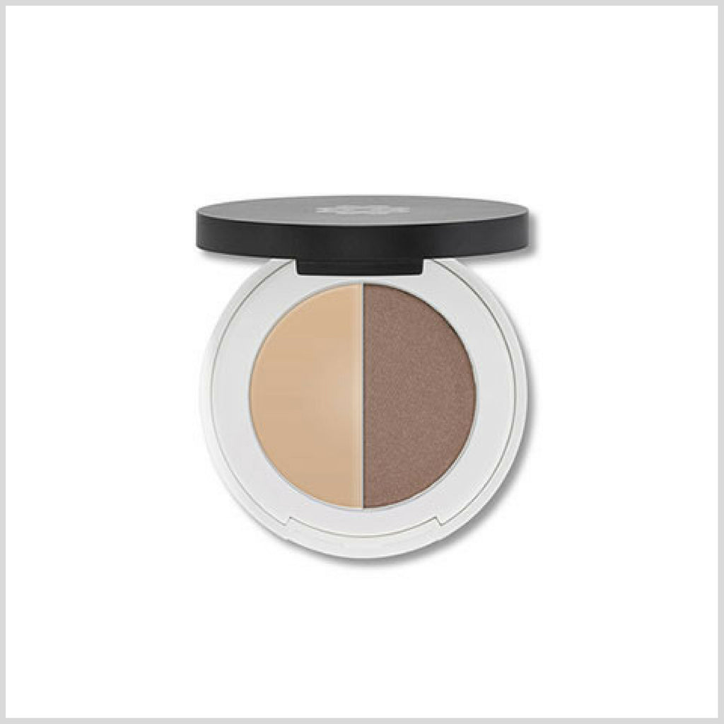 Eyebrow Duo - Light