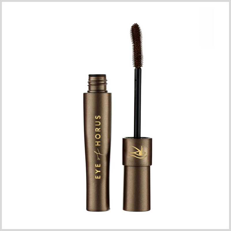 Goddess Mascara - Brown Babylon