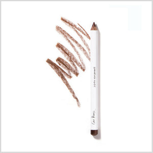 Jojoba Eye Pencil