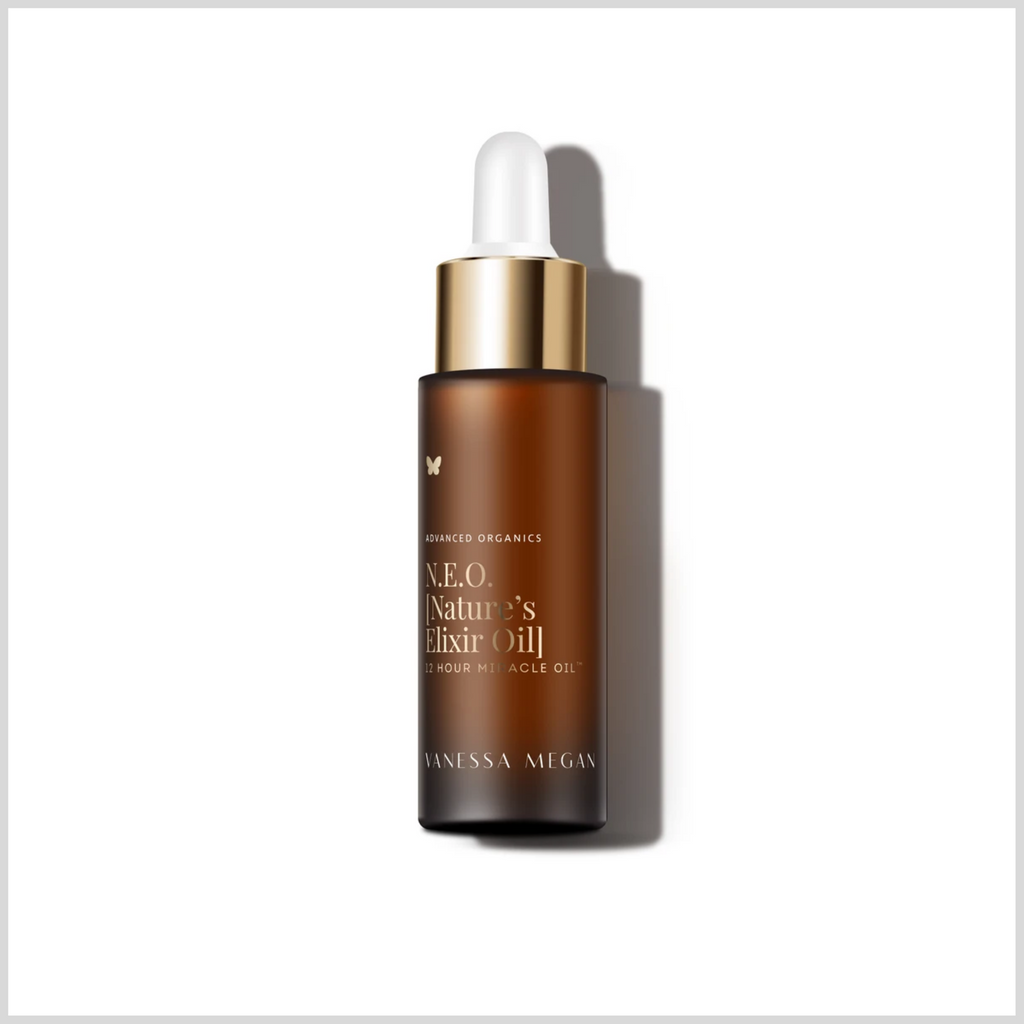 N.E.O Natures Elixir Face Oil