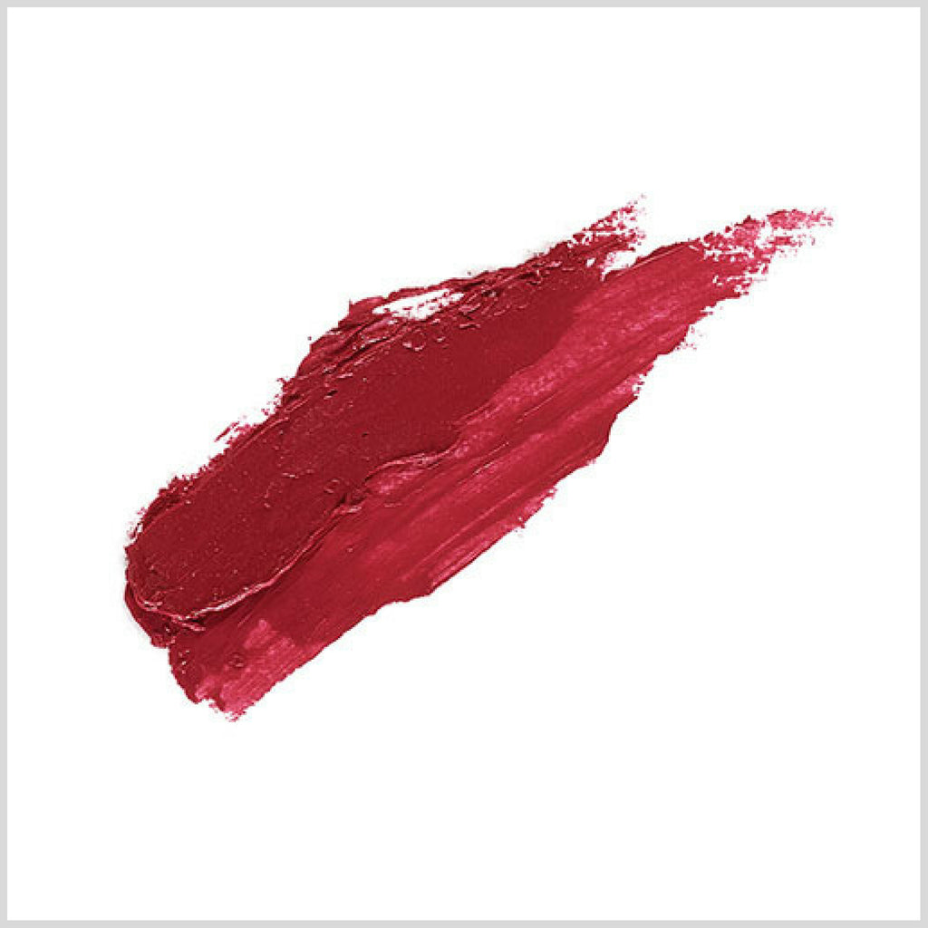Natural Lipstick [6 colours]