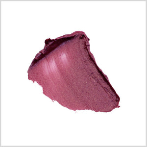 Siren Lipstick [10 colours]