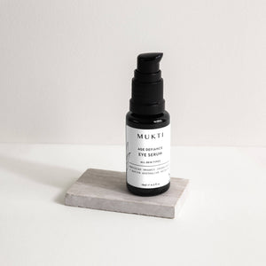 Age Defiance Eye Serum