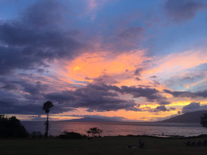 Visiting Maui? A Guide to my Hometown- Kihei, HI