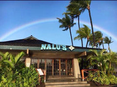 best place for breakfast kihei maui sable rose bikinis local blog