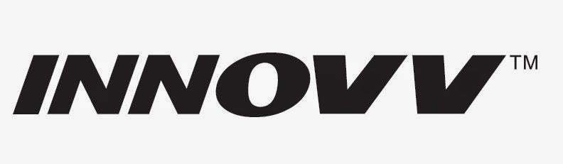 collections/INNOVV_new_logo.JPG