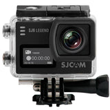 SJCAM SJ6 Legend - Camtec.is