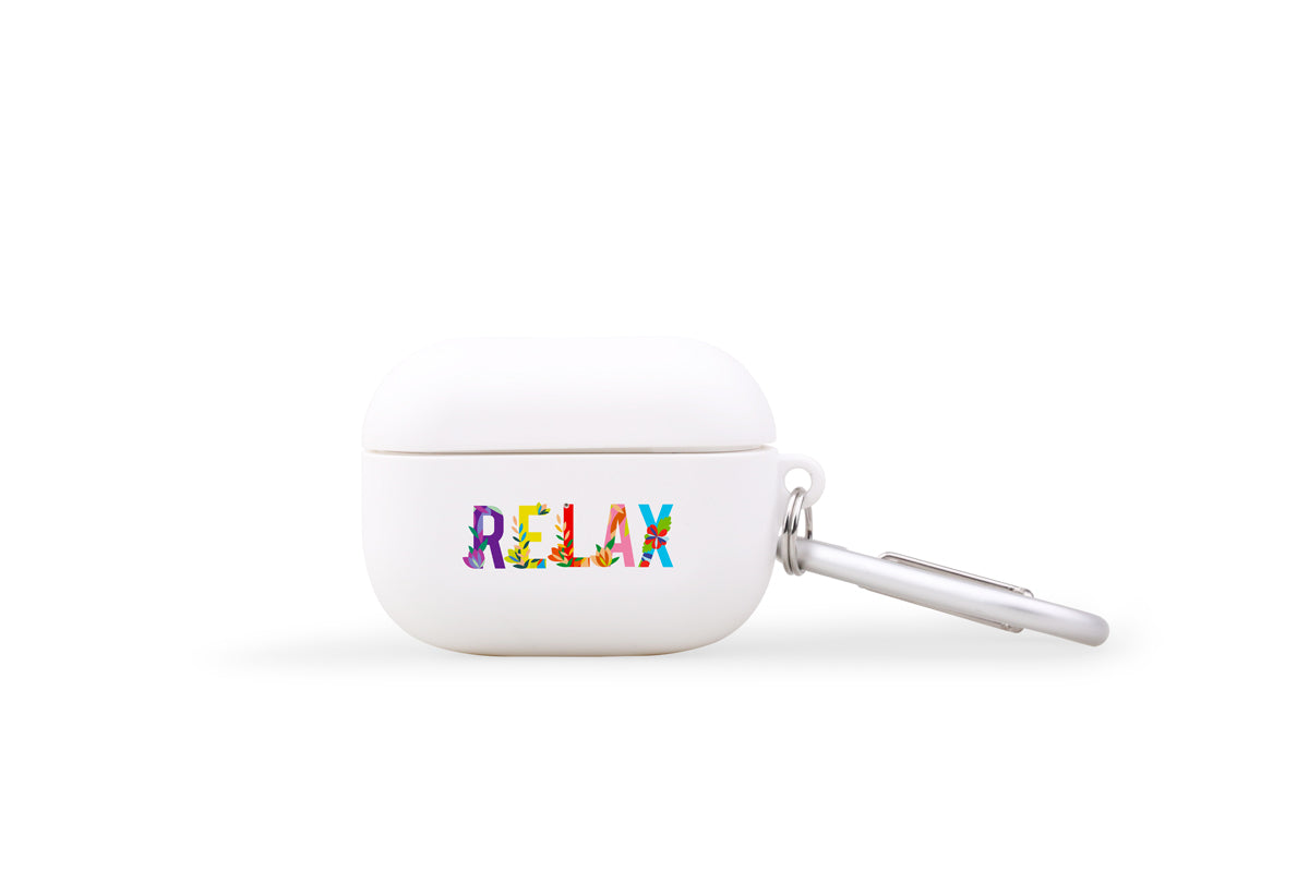 RELAX AirPods Case