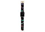 #JevasPower Watch Strap