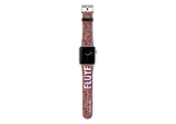 Fluye Watch Strap