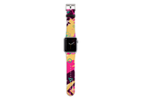 RELAX mija Watch Strap