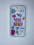 #JevasPower Sale