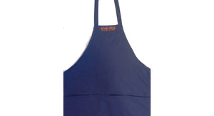 Snap Dog Apron