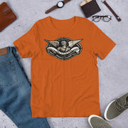 Bitcoin Angel Tee