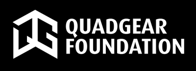 Quadgear Foundation