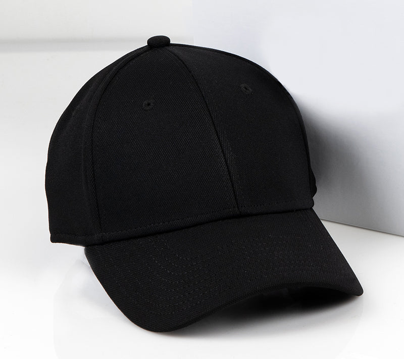 TEAMWORK Hat