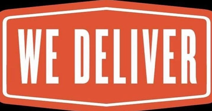 FREE local        Campbell River delivery