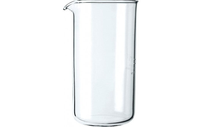 Bodum Replacement Glass for 12oz French Press