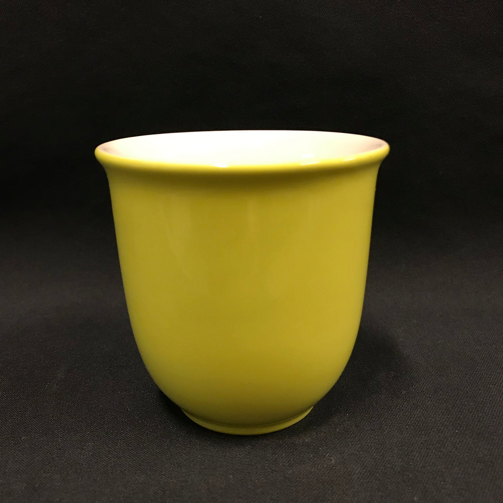 ForLife Japanese tea cup