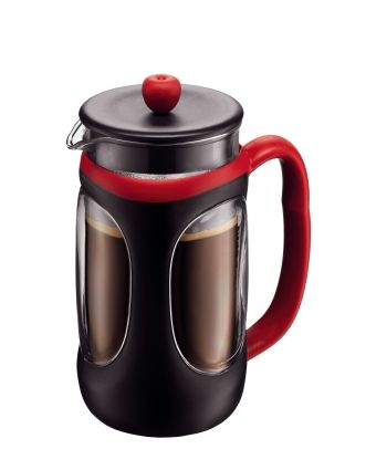 Bodum Young Press 1L French Press